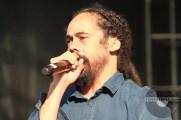 Damian-Marley-One-MusicFest-2017-Atlanta-9-9-2017-12
