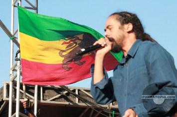Damian-Marley-One-MusicFest-2017-Atlanta-9-9-2017-16