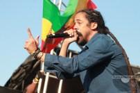 Damian-Marley-One-MusicFest-2017-Atlanta-9-9-2017-18