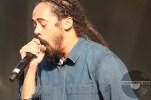 Damian-Marley-One-MusicFest-2017-Atlanta-9-9-2017-25