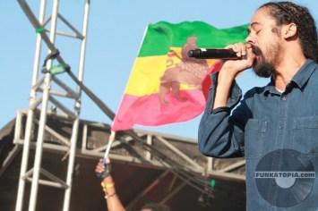 Damian-Marley-One-MusicFest-2017-Atlanta-9-9-2017-28