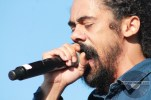 Damian-Marley-One-MusicFest-2017-Atlanta-9-9-2017-30