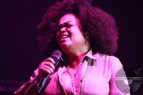 Jill-Scott-One-MusicFest-2017-Atlanta-9-9-2017-03