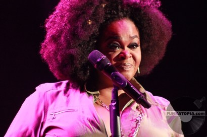 Jill-Scott-One-MusicFest-2017-Atlanta-9-9-2017-08