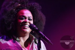 Jill-Scott-One-MusicFest-2017-Atlanta-9-9-2017-09