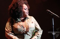 Jill-Scott-One-MusicFest-2017-Atlanta-9-9-2017-20