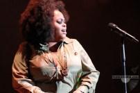 Jill-Scott-One-MusicFest-2017-Atlanta-9-9-2017-20