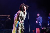 Jill-Scott-One-MusicFest-2017-Atlanta-9-9-2017-26