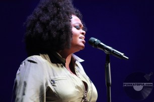 Jill-Scott-One-MusicFest-2017-Atlanta-9-9-2017-34