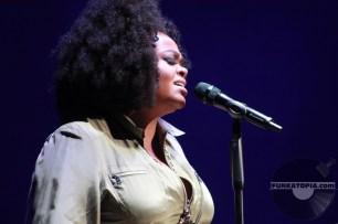 Jill-Scott-One-MusicFest-2017-Atlanta-9-9-2017-34