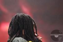 Migos-One-MusicFest-2017-Atlanta-9-9-2017-14