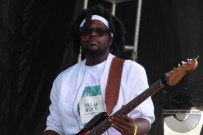 Tank-And-The-Bangas-One-MusicFest-2017-Atlanta-9-9-2017-11