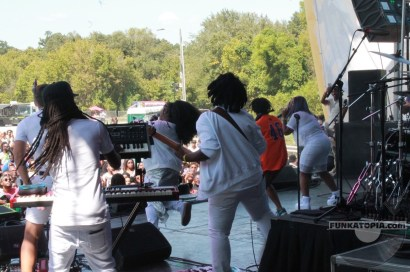 Tank-And-The-Bangas-One-MusicFest-2017-Atlanta-9-9-2017-22