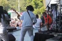 Tank-And-The-Bangas-One-MusicFest-2017-Atlanta-9-9-2017-25