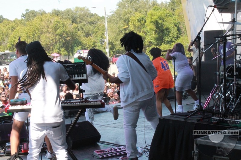 Tank-And-The-Bangas-One-MusicFest-2017-Atlanta-9-9-2017-30