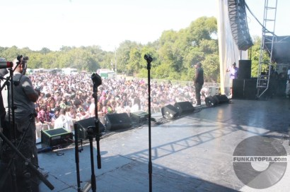 Too-$hort-One-MusicFest-2017-Atlanta-9-9-2017-09