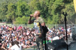 Too-$hort-One-MusicFest-2017-Atlanta-9-9-2017-10