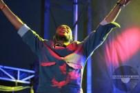 Yasiin-Bey-Mos-Def-One-MusicFest-2017-Atlanta-9-9-2017-16