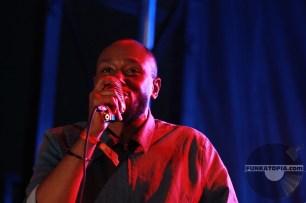 Yasiin-Bey-Mos-Def-One-MusicFest-2017-Atlanta-9-9-2017-21