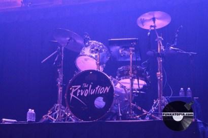The-Revolution-Atlanta-2-24-20180002