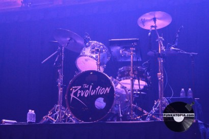 The-Revolution-Atlanta-2-24-20180002