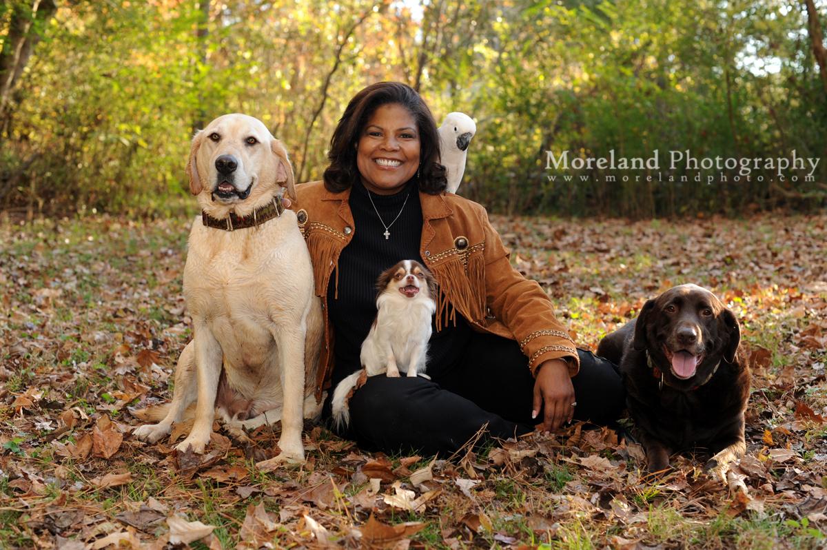 Dog Day Care Hillsboro