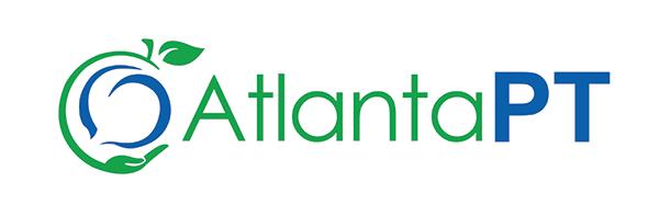 Atlanta PT logo