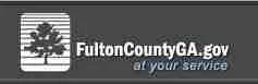 fulton-county-gov