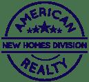 AmericanRealty_NHD_logo_Blue_hi