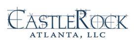 CastleRockAtlanta_Logo