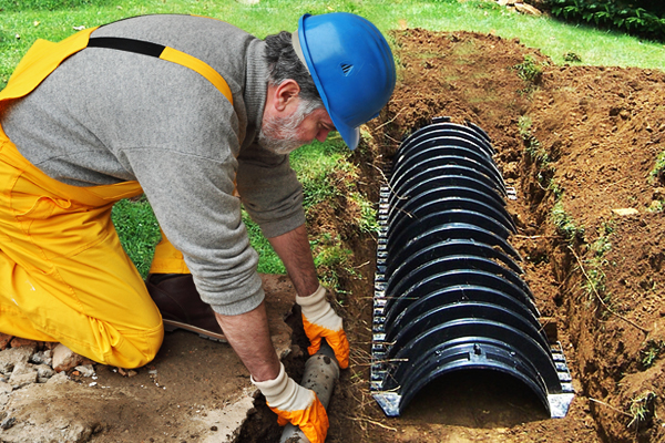 Indications You Should Call Avondale Estates Ga Septic