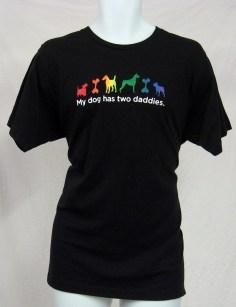 Humane Society Pride