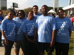 _0034_Camerons Team