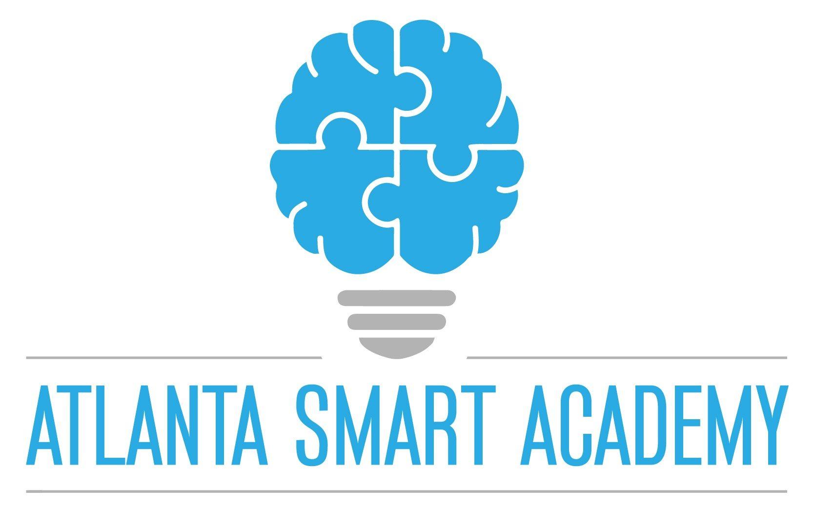 Atlanta SMART Academy