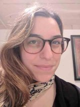 Jennifer Grimaldi