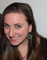 Maria Napolitano