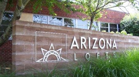 lofts-in-atlanta-arizona-lofts-community-30307-1