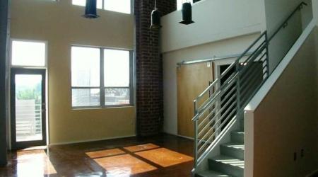 lofts-in-atlanta-arizona-lofts-community-30307-34