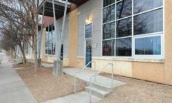 lofts-in-atlanta-arizona-lofts-community-30307-44
