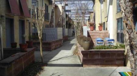 lofts-in-atlanta-arizona-lofts-community-30307-46
