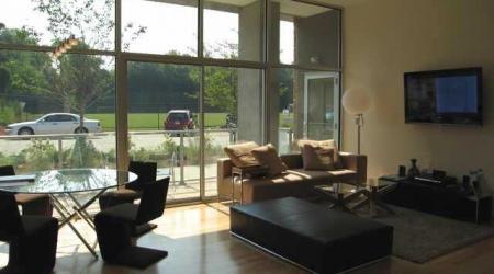 lofts-in-atlanta-arizona-lofts-community-30307-57