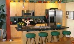 lofts-in-atlanta-arizona-lofts-community-30307-59