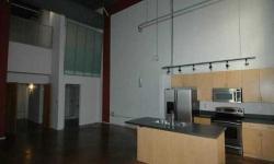 lofts-in-atlanta-arizona-lofts-community-30307-80