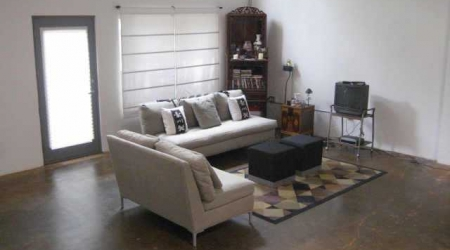 lofts-in-atlanta-arizona-lofts-community-30307-89