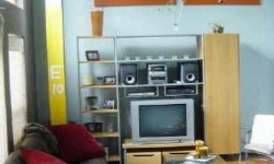 lofts-in-atlanta-arizona-lofts-community-30307-91