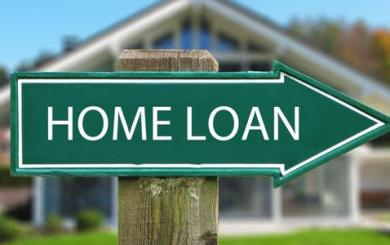 Home Loans Qualified Mortgage