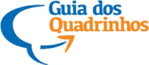 GuiadosQuadrinhos