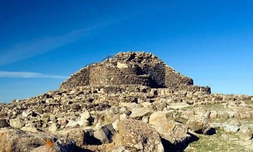 Su-Nuraxi-site-Sardinia--009