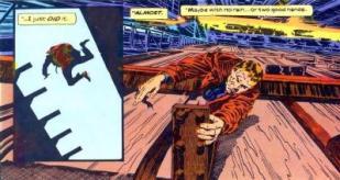 comic-book-panel--blade-runner