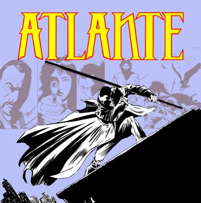 Atlante_H2